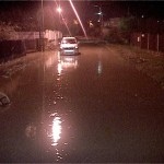 inundatii-arges (1)