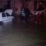 inundatii-arges (11)