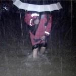 inundatii-arges (3)