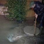 inundatii-arges (5)