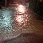 inundatii-arges (6)