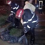inundatii-arges (7)