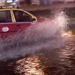 inundatii-arges (8)