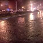 inundatii-arges (9)