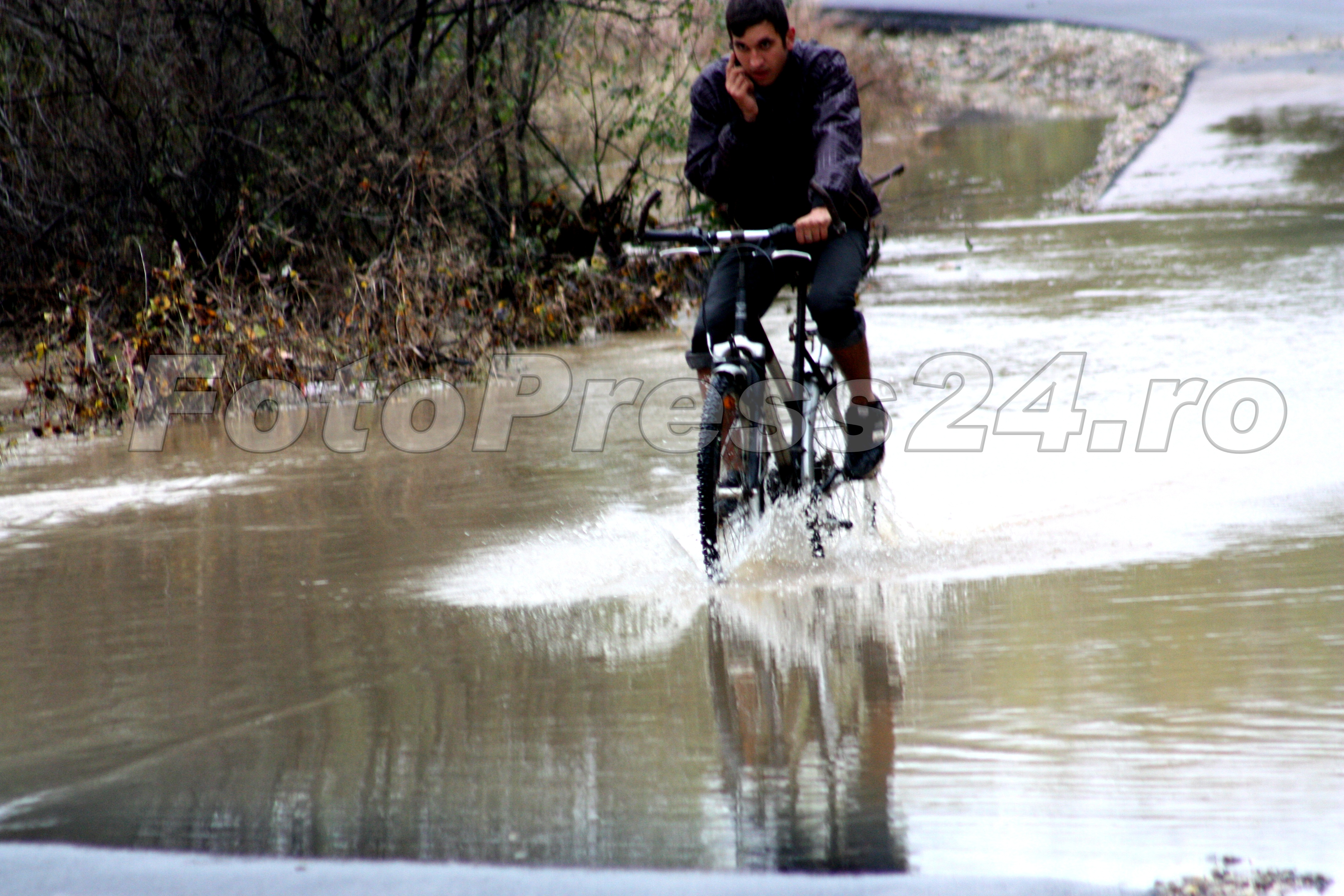 inundatii_Arges (1)