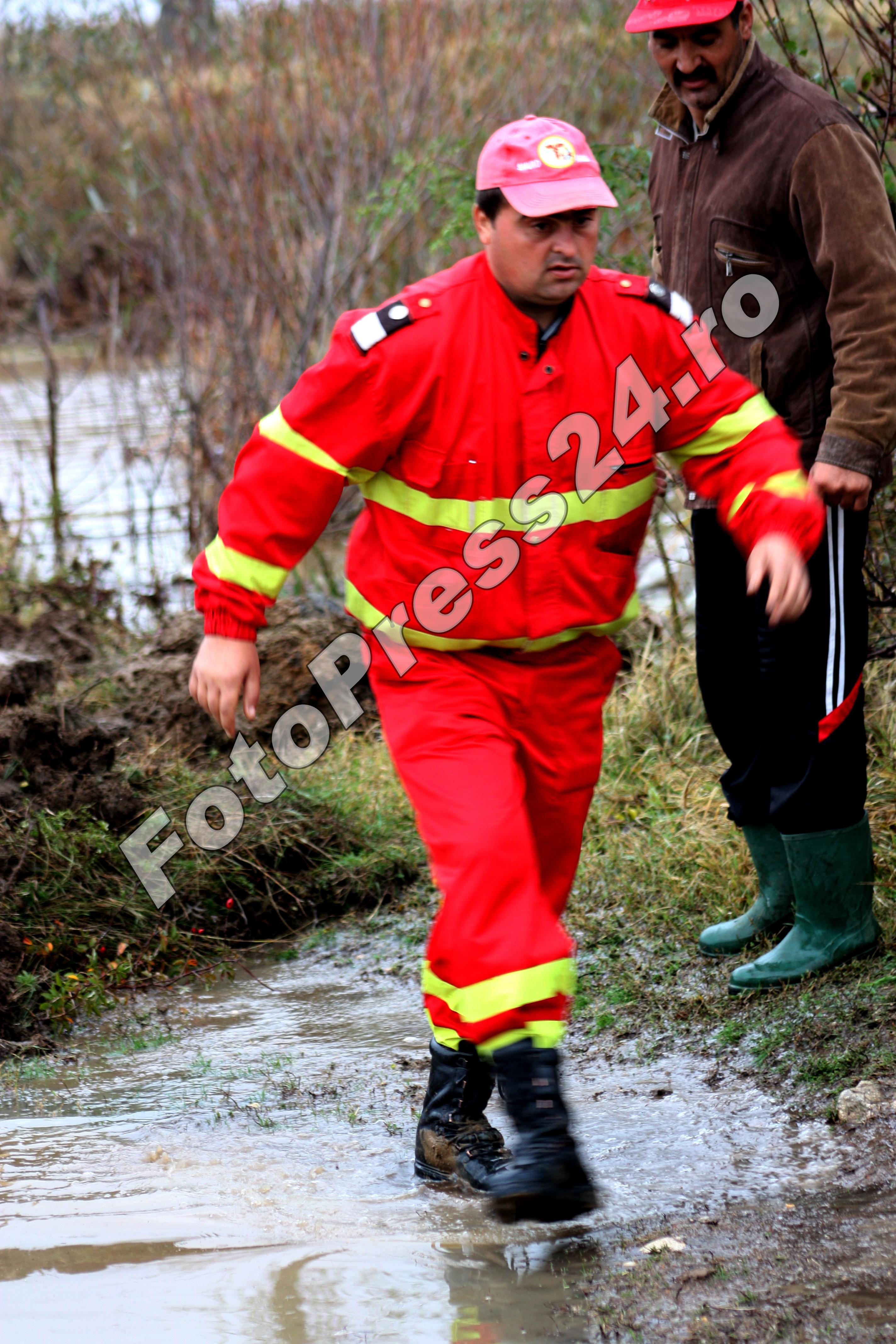 inundatii_Arges