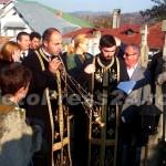 petre tutea fotopress24.ro (10)