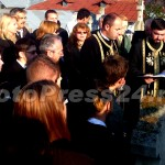 petre tutea fotopress24.ro (12)
