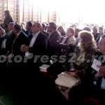 petre tutea fotopress24.ro (18)