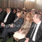 petre tutea fotopress24.ro (19)