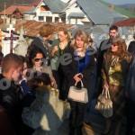 petre tutea fotopress24.ro (7)