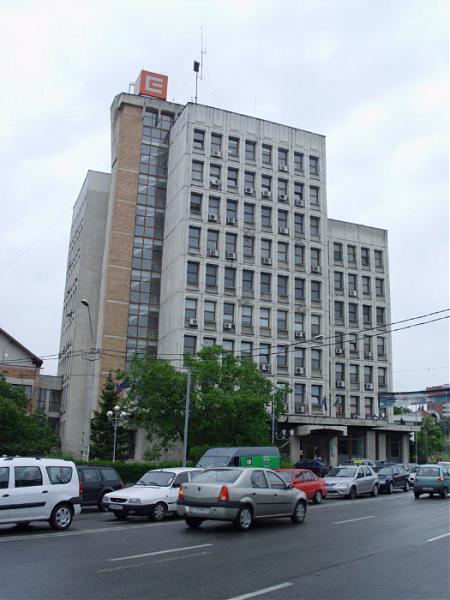 prefectura_pitesti