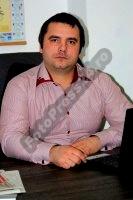 Dan Badea -Foto -Mihai Neacsu