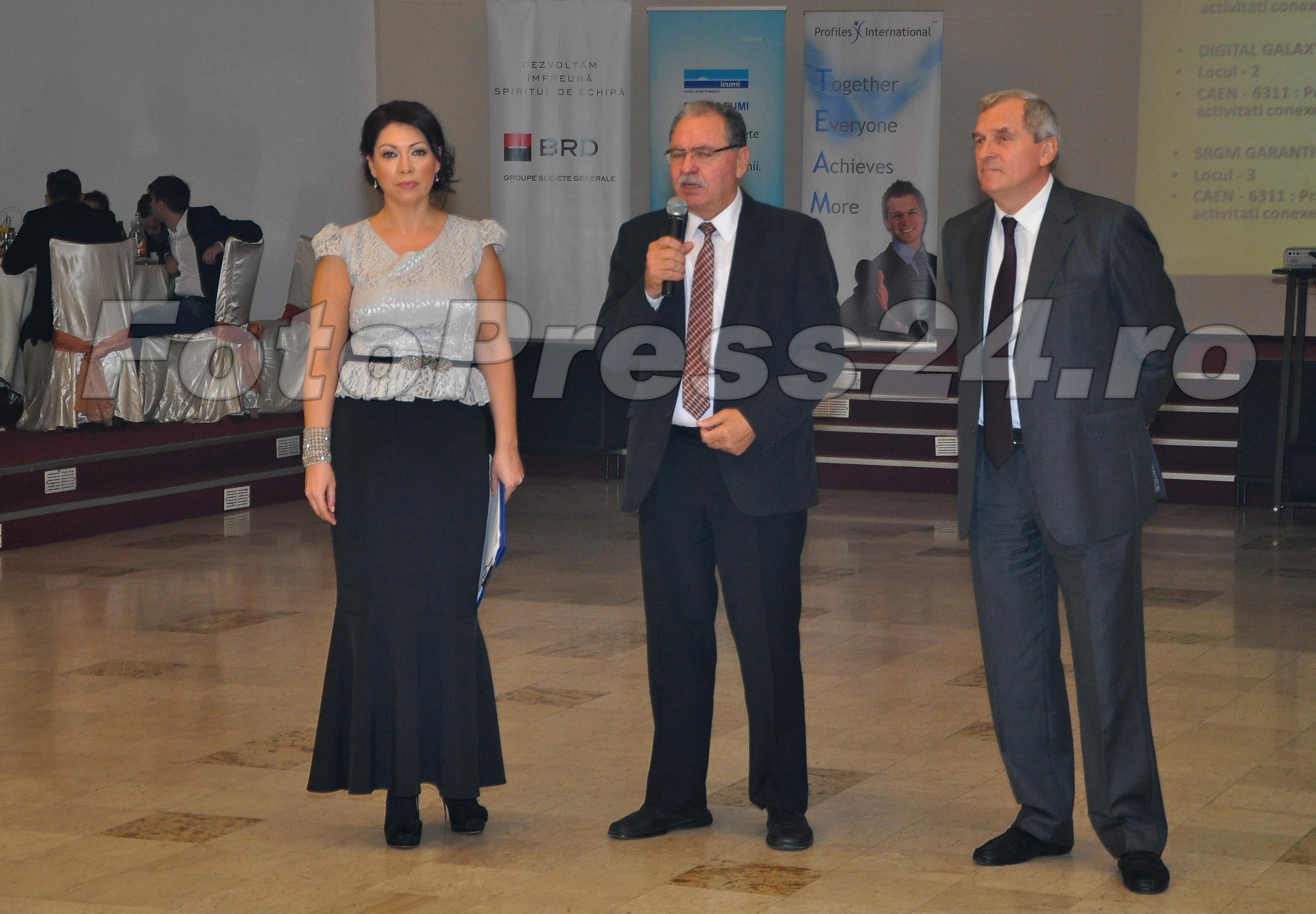 FotoPress24.ro-foto Mihai Neacsu (1)
