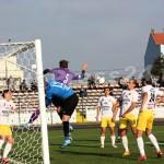 SCM Argeşul Piteşti - FCM Cîmpina 0-0 Foto -Mihai Neacsu (1)