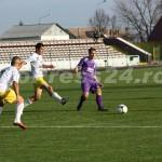SCM Argeşul Piteşti - FCM Cîmpina 0-0 Foto -Mihai Neacsu (10)
