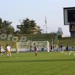 SCM Argeşul Piteşti - FCM Cîmpina 0-0 Foto -Mihai Neacsu (11)