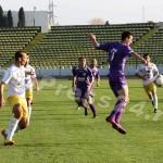 SCM Argeşul Piteşti - FCM Cîmpina 0-0 Foto -Mihai Neacsu (12)