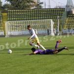 SCM Argeşul Piteşti - FCM Cîmpina 0-0 Foto -Mihai Neacsu (13)
