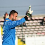 SCM Argeşul Piteşti - FCM Cîmpina 0-0 Foto -Mihai Neacsu (14)