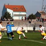 SCM Argeşul Piteşti - FCM Cîmpina 0-0 Foto -Mihai Neacsu (15)