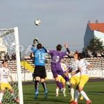 SCM Argeşul Piteşti - FCM Cîmpina 0-0 Foto -Mihai Neacsu