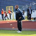 SCM Argeşul Piteşti - FCM Cîmpina 0-0 Foto -Mihai Neacsu (16)