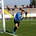 SCM Argeşul Piteşti - FCM Cîmpina 0-0 Foto -Mihai Neacsu (17)
