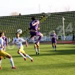SCM Argeşul Piteşti - FCM Cîmpina 0-0 Foto -Mihai Neacsu (18)