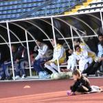 SCM Argeşul Piteşti - FCM Cîmpina 0-0 Foto -Mihai Neacsu (19)
