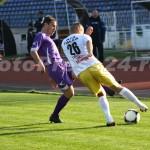 SCM Argeşul Piteşti - FCM Cîmpina 0-0 Foto -Mihai Neacsu (2)