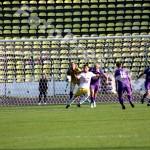 SCM Argeşul Piteşti - FCM Cîmpina 0-0 Foto -Mihai Neacsu (20)