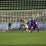 SCM Argeşul Piteşti - FCM Cîmpina 0-0 Foto -Mihai Neacsu (21)