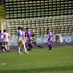 SCM Argeşul Piteşti - FCM Cîmpina 0-0 Foto -Mihai Neacsu (22)