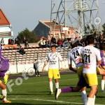 SCM Argeşul Piteşti - FCM Cîmpina 0-0 Foto -Mihai Neacsu (23)