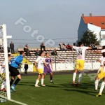 SCM Argeşul Piteşti - FCM Cîmpina 0-0 Foto -Mihai Neacsu (24)