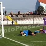SCM Argeşul Piteşti - FCM Cîmpina 0-0 Foto -Mihai Neacsu (25)