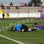 SCM Argeşul Piteşti - FCM Cîmpina 0-0 Foto -Mihai Neacsu (26)