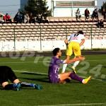 SCM Argeşul Piteşti - FCM Cîmpina 0-0 Foto -Mihai Neacsu (27)
