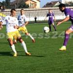 SCM Argeşul Piteşti - FCM Cîmpina 0-0 Foto -Mihai Neacsu (28)