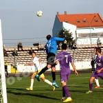 SCM Argeşul Piteşti - FCM Cîmpina 0-0 Foto -Mihai Neacsu (29)