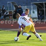 SCM Argeşul Piteşti - FCM Cîmpina 0-0 Foto -Mihai Neacsu (3)
