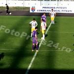 SCM Argeşul Piteşti - FCM Cîmpina 0-0 Foto -Mihai Neacsu (31)