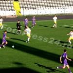 SCM Argeşul Piteşti - FCM Cîmpina 0-0 Foto -Mihai Neacsu (32)