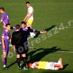 SCM Argeşul Piteşti - FCM Cîmpina 0-0 Foto -Mihai Neacsu (34)