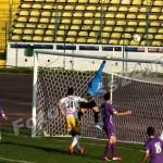 SCM Argeşul Piteşti - FCM Cîmpina 0-0 Foto -Mihai Neacsu (35)