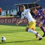 SCM Argeşul Piteşti - FCM Cîmpina 0-0 Foto -Mihai Neacsu (5)