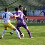 SCM Argeşul Piteşti - FCM Cîmpina 0-0 Foto -Mihai Neacsu (6)