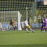 SCM Argeşul Piteşti - FCM Cîmpina 0-0 Foto -Mihai Neacsu (8)