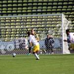 SCM Argeşul Piteşti - FCM Cîmpina 0-0 Foto -Mihai Neacsu (9)